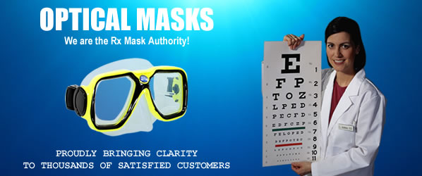 Optical Masks